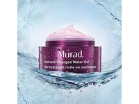Murad Nutrient-Charged Water Gel - (1.7 fl oz) - Image 4