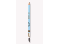 JOAH Brow Down To Me Wooden Brow Pencil, Brown - Image 2