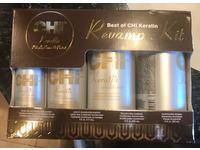Chi Keratin Revamp Kit, 12 oz - Image 3