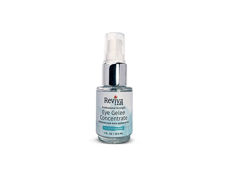 Reviva Labs Eye Gelee Concentrate, 1-Ounce