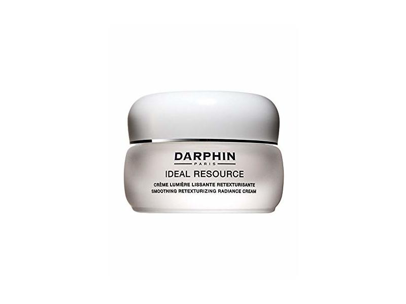 Darphin Ideal Resource Anti-aging And Radiance 1.7 oz