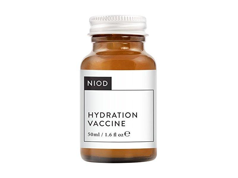 NIOD Hydration Vaccine, 50ml