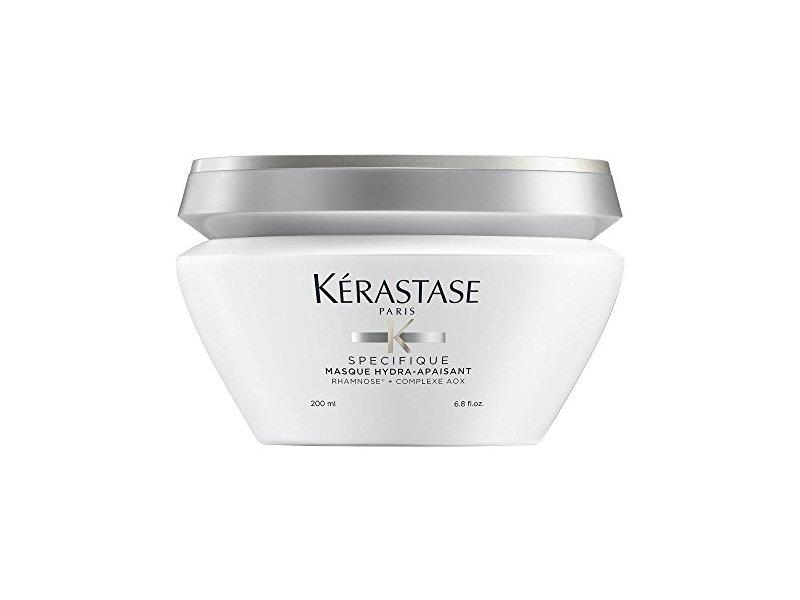 Kerastase Specifique Masque Hydra-Apaisant 6.8 Ounce