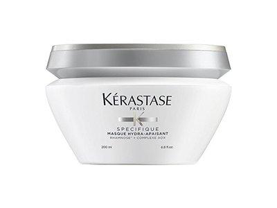 Kerastase Specifique Masque Hydra-Apaisant 6.8 Ounce - Image 1