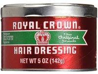 Royal Crown Hair Dressing, 5 oz - Image 6