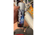 Edge Ultra Sensitive Shave Gel Men Shave Gel, 7 Ounce - Image 3