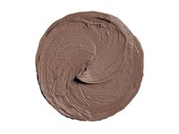 e.l.f. Lock On Eyeliner And Brow Cream, Light Brown, 0.19oz - Image 5