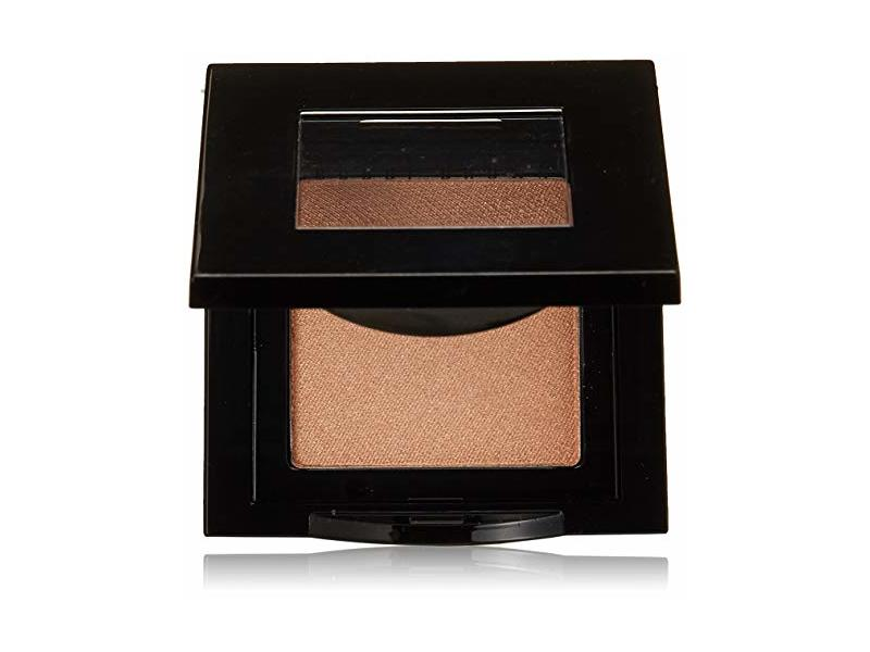 Bobbi Brown Metallic Eye Shadow, Champgne Quartz, 10 oz/2.8 g