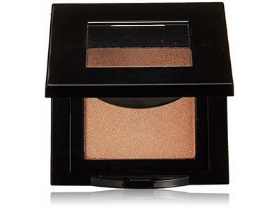 Bobbi Brown Metallic Eye Shadow, Champgne Quartz, 10 oz/2.8 g