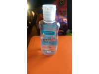Germ-x Original Hand Sanitizer, Original, 1.5 Fluid Ounce - Image 3