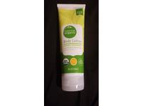 Simple Truth Organic Body Lotion, Lemon Verbena, 8 fl oz - Image 3