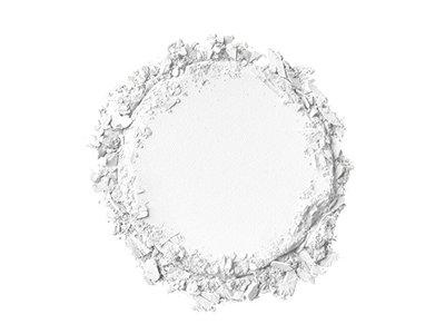 NYX HD Finishing Powder, Translucent, 0.28 oz - Image 4