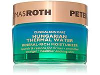 Peter Thomas Roth Hungarian Thermal Water Mineral-Rich Moisturizer,1.7 oz - Image 2