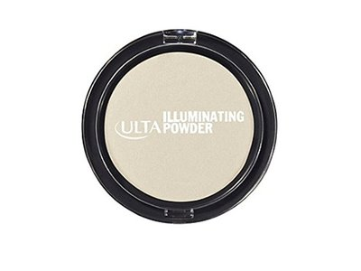Ulta Illuminating Powder, Yellow Diamond, 0.28 oz