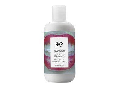 R+Co Television Perfect Hair Conditioner, 8.5 fl oz