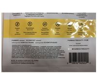Farmacy Hydrating Coconut Gel Sheet Mask, 1 ct - Image 4