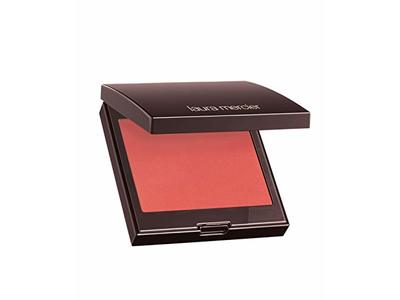 Laura Mercier Blush Colour Infusion, Chai, .2 oz