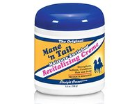 Mane 'n Tail Moisture Enriched Revitalizing Creme Treatment, 5.5 Ounce - Image 2
