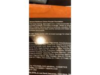 Youngblood Mineral Radiance Creme Powder Foundation, Honey, 0.25 oz - Image 4