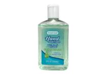 Smart Care Hand Sanitizer, 8 fl oz - Image 2