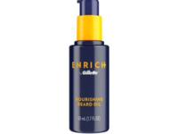 Gillette Enrich Nourishing Beard Oil, 1.7 fl oz - Image 2