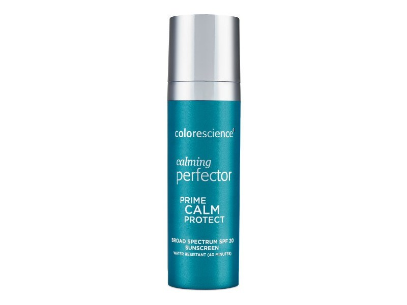 Colorescience Calming Perfector Face Primer SPF 20