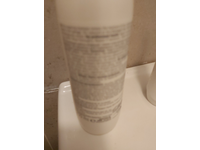 Wella Professionals Elements Sulfate Free Renewing Shampoo, 250ml - Image 4