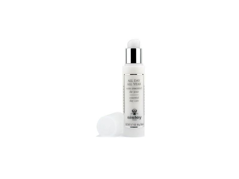 Sisley Paris 'All Day All Year' Essential Day Care, 1.7 oz