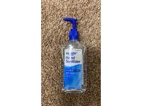 Equate Hand Sanitizer, 12 fl oz - Image 3