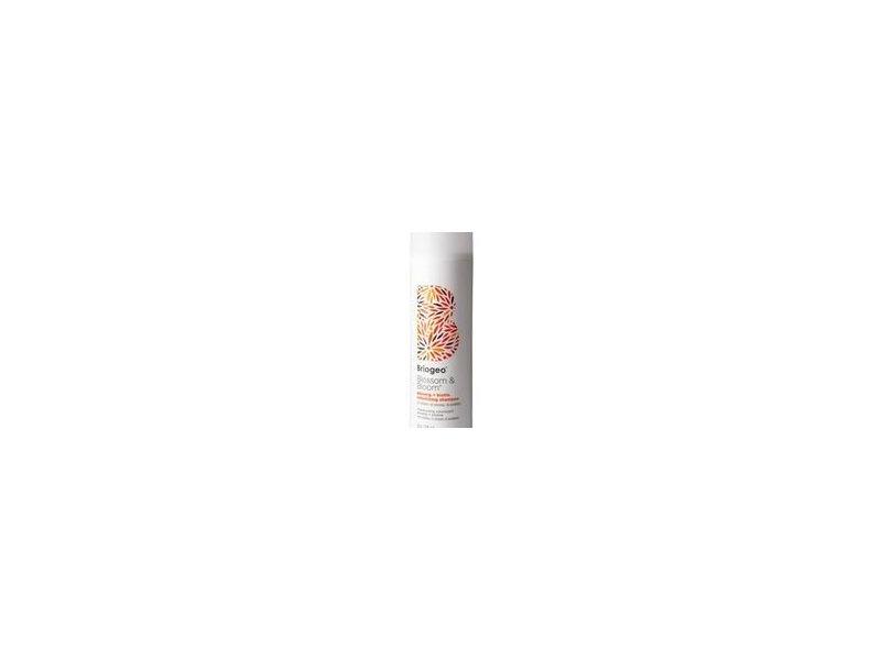 Briogeo Blossom & Bloom Ginseng + Biotin Volumizing Conditioner - 8 oz
