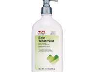 CVS Health Skin Treatment Body Lotion - Image 2