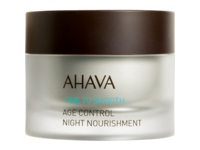 Ahava Age Control Night Nourishment - Image 1