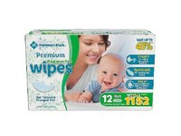 Members Mark Fragrance-Free Baby Wipes, 1152 count - Image 2