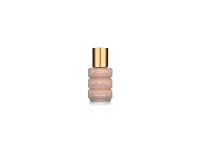 Estee Lauder Country Mist Liquid Makeup, # 14 Porcelain