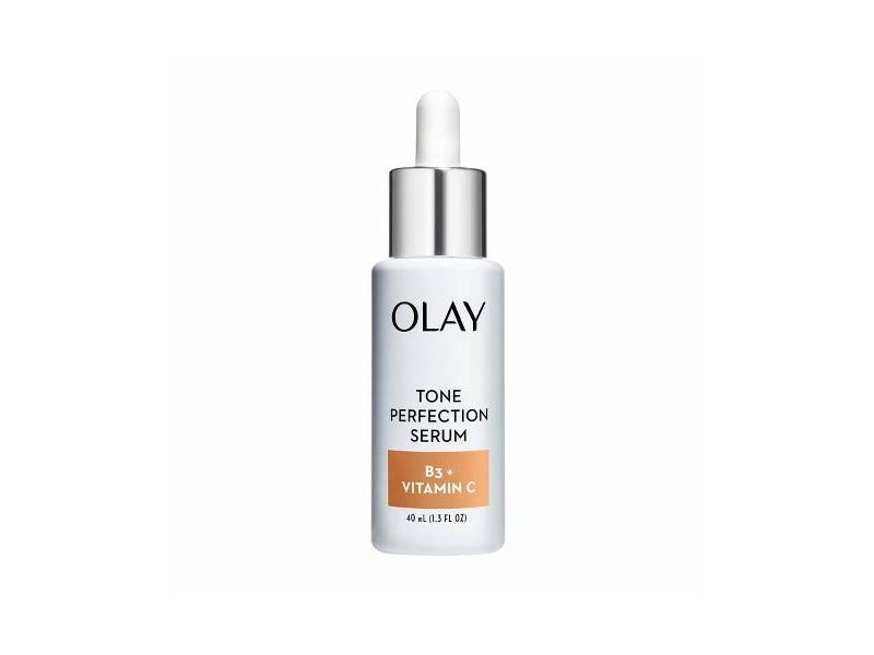 Olay Tone Perfection Serum B3+Vitamin C