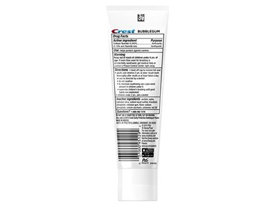 Crest Pro-Health Stages Finding Dory Toothpaste for Kids, 4.2 Ounce - Image 3