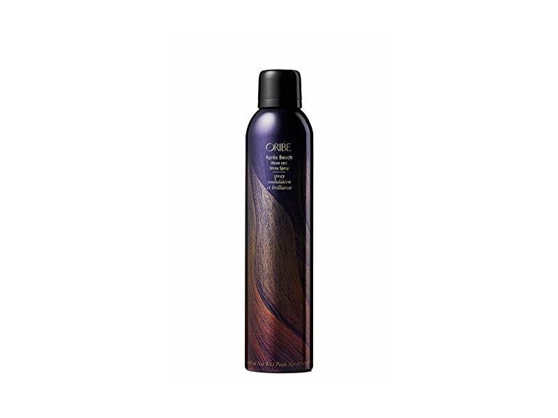 Oribe Apres Beach Wave And Shine Spray, 8.5 oz / 300 ml
