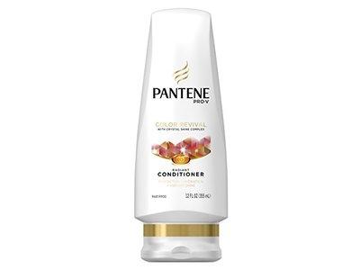 Pantene Pro-V Color Revival Conditioner - Pack of 6 - 12 ounce bottles