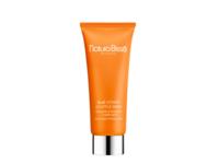 Natura Bisse Barcelona C+C Vitamin Souffle Mask, 2.5 oz/75 mL - Image 2