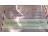 111Skin Harley St. London Rose Gold Brightening Facial Treatment Mask, 1 fl oz/30 ml - Image 4