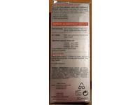 Loreal Paris Revitalift Filler Plus Hyaluronic Acid Anti Wrinkle Serum, 1.0 oz / 30 ml - Image 4