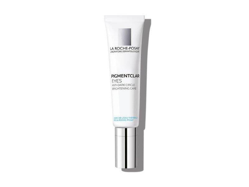 La Roche-Posay Pigmentclar Eye Cream for Dark Circles