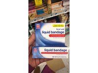 Rite Aid First Aid Liquid Bandage, 0.3 fl oz - Image 3