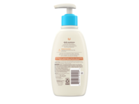 2 in 1 Shampoo & Conditioner - Image 3