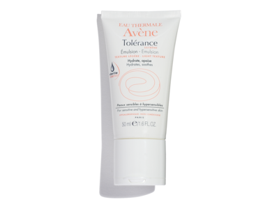 Eau Thermale Avene Tolerance Extreme Emulsion