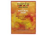 Cantu Deep Treatment Hair Masque, Shea Butter For Natural Hair, 1.75 oz/50 g, Pack Of 6 - Image 2