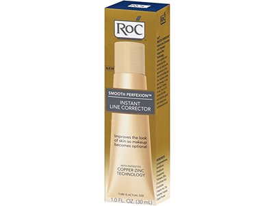 RoC Smooth Perfexion Instant Line Corrector, 1 Ounce - Image 5