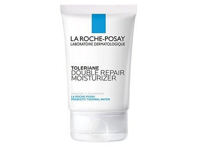 La Roche-Posay Toleriane Double Repair Moisturizer, 2.5 fl oz/75 mL