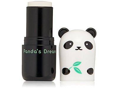 TONYMOLY Panda's Dream Brightening Eye Base, 9g