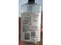 9 Elements Liquid Dish Soap, Eucalyptus Scent, 16 fl oz/473 mL - Image 4